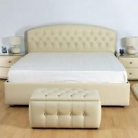 Кровать Дансон