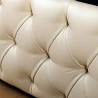 Кровать Парадиз