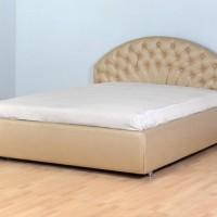 Кровать Раймонд