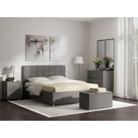 Кровать Tivoli