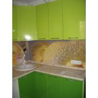 Кухня Лето