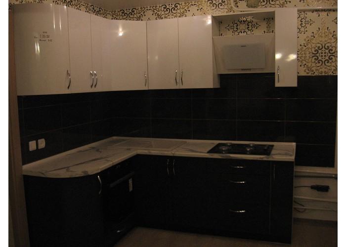 Кухня Венге премиум