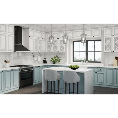 Кухня New Classic